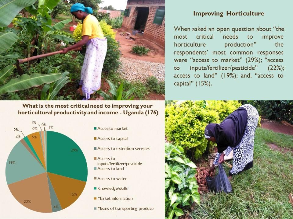 improving-horticulture