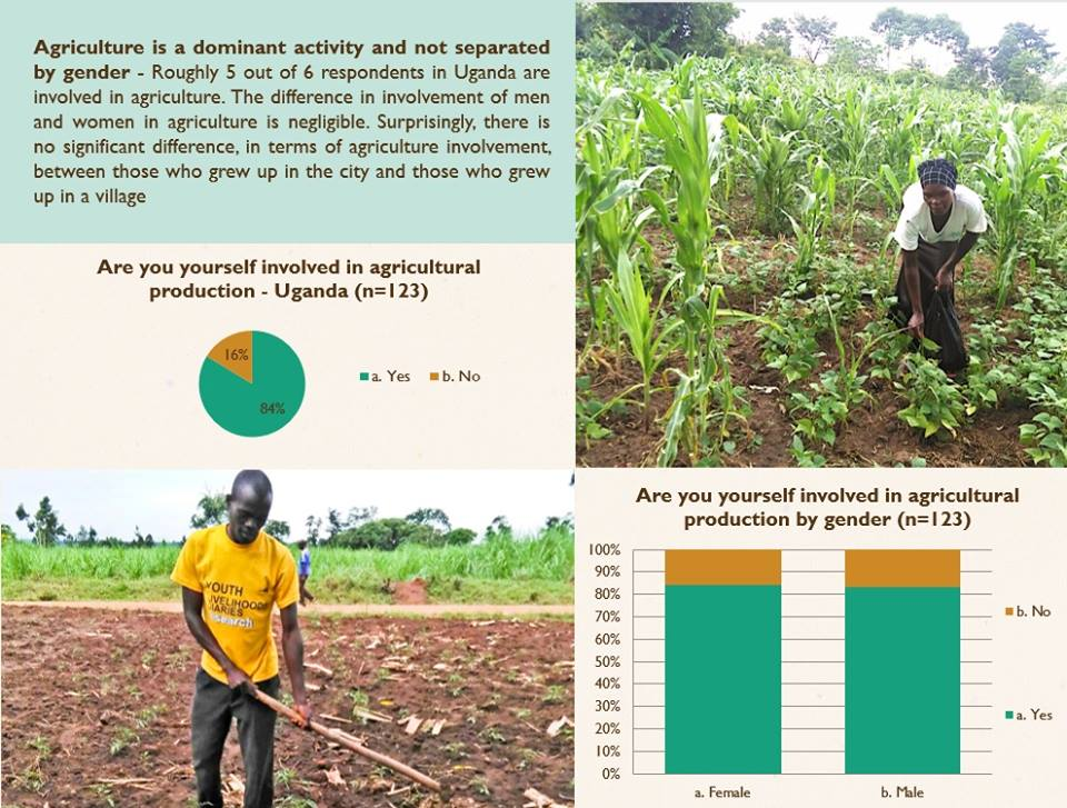 involvement-in-agriculture