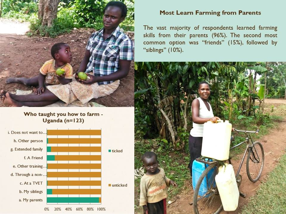 who-taught-you-how-to-farm